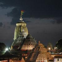 1499194994_puri_jaganatha_temple_puri_orissa_india_asia