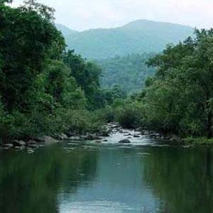 odisha-eco