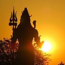 Maha Shivaratri Orissa