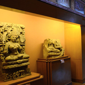 Museums-in-Odisha