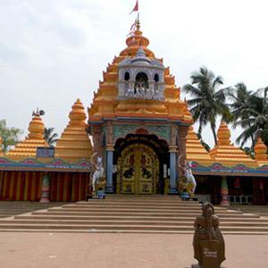 Vishnu-Temple-Keonjhar