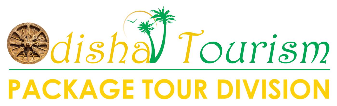 odishatourism