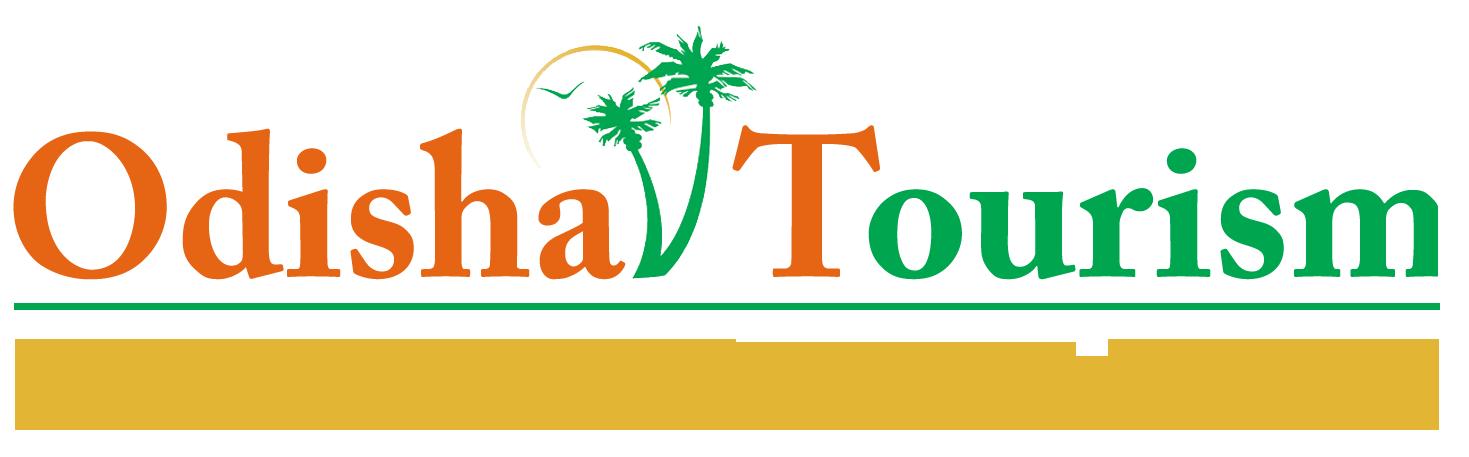 odishatourismlogo